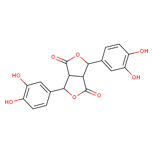 1695190 logo