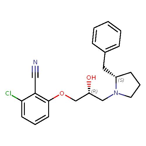 1695469 logo