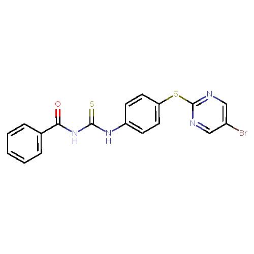 1696591 logo