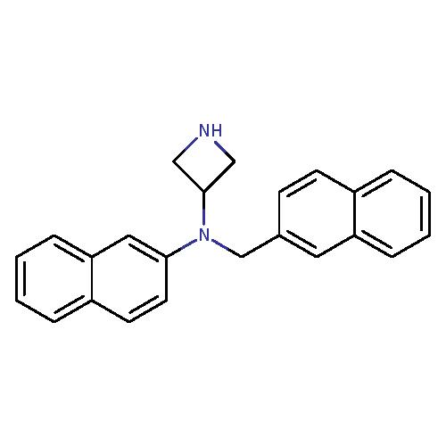 1697139 logo