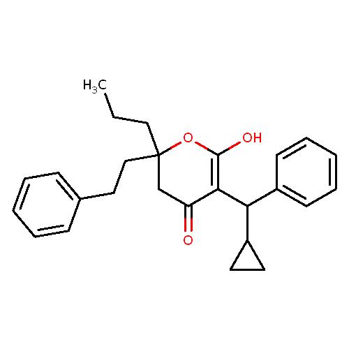 169793 logo