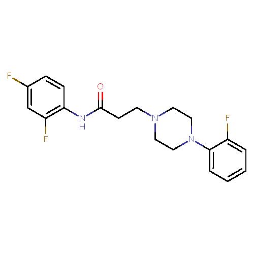 1698745 logo