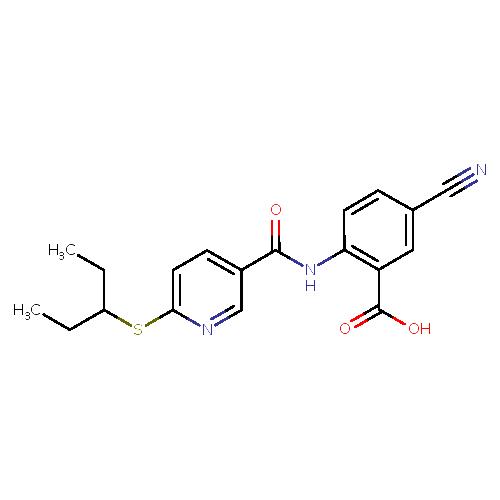 1699123 logo