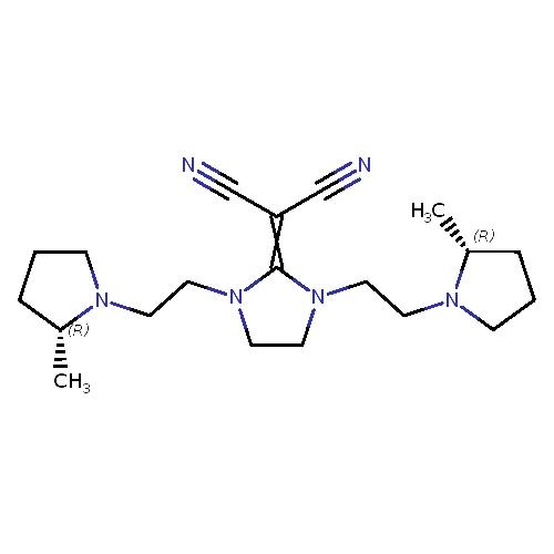 1700293 logo