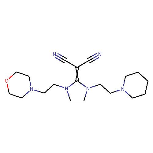 1700318 logo