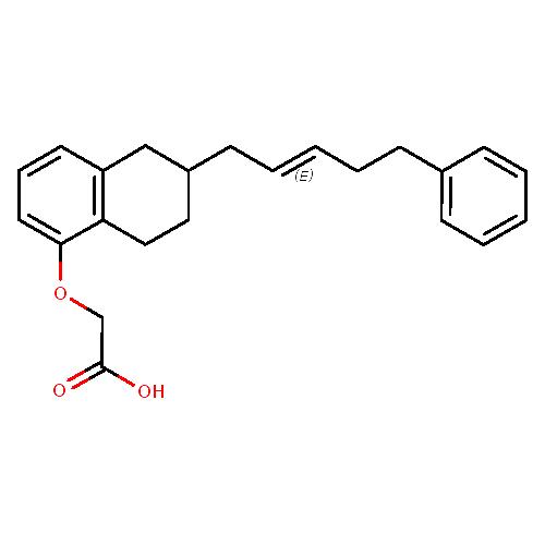 1701015 logo