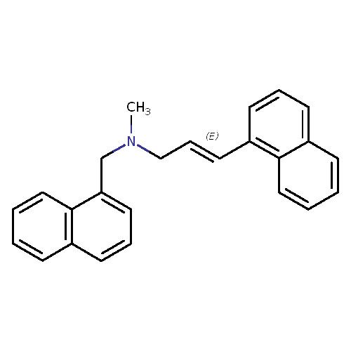 1701035 logo