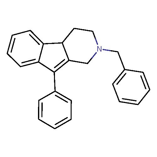 1701154 logo