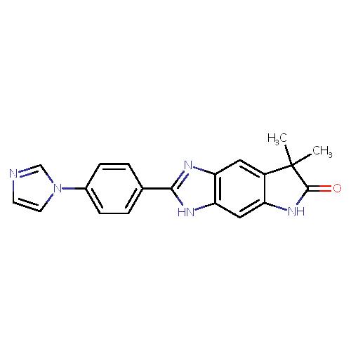 1701343 logo