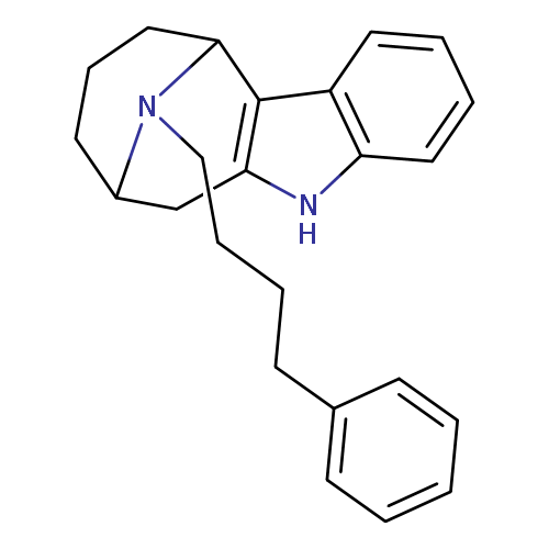 1701364 logo