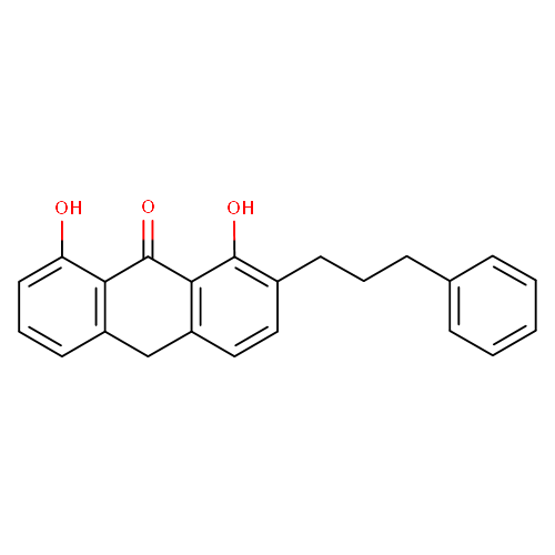 1701529 logo