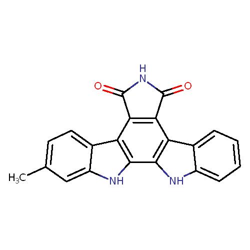 1701564 logo