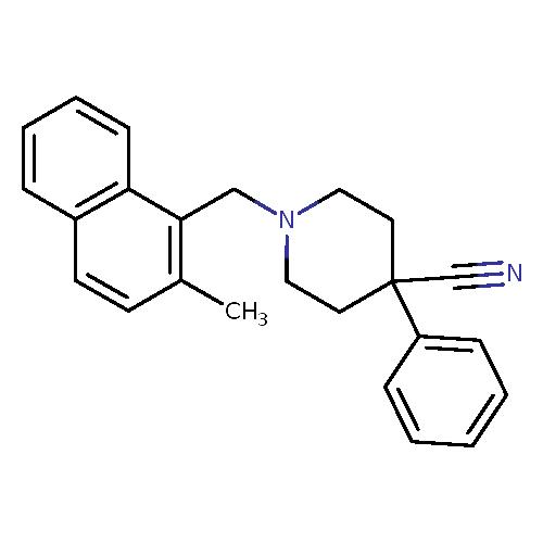 1702639 logo