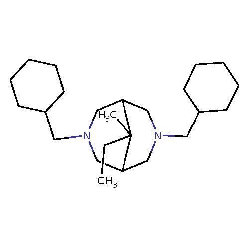1702709 logo
