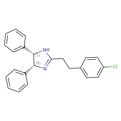 1704293 logo