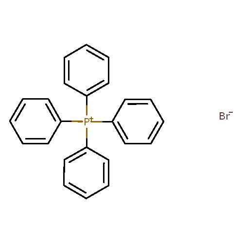 1707819 logo