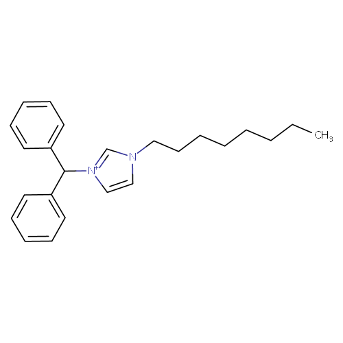 1718073 logo