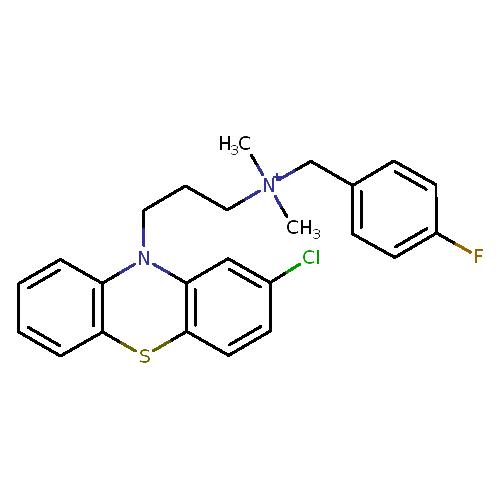 171933 logo
