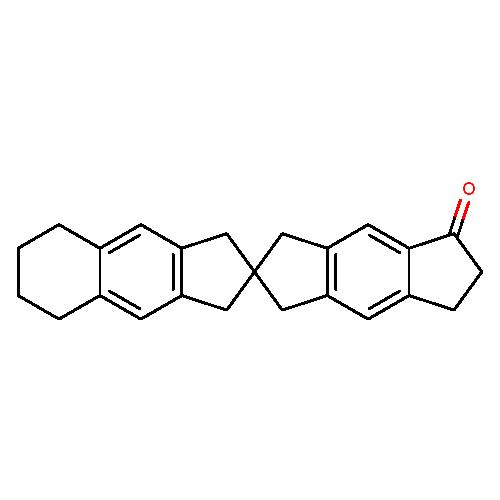 1719332 logo
