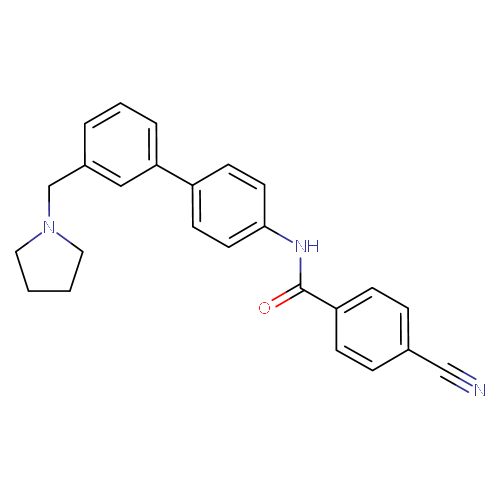 171954 logo