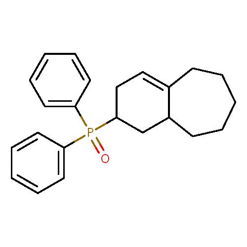 1719795 logo