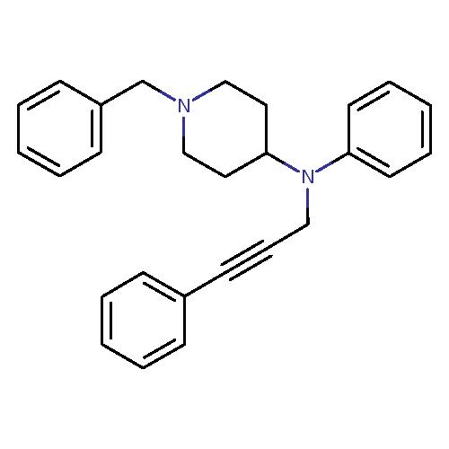 172002 logo