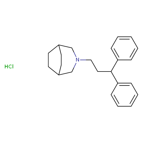 1720277 logo