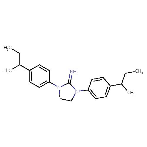 1720455 logo