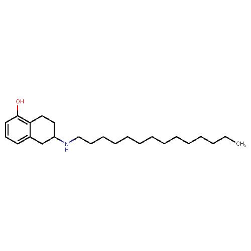 1720619 logo