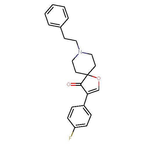 1720662 logo