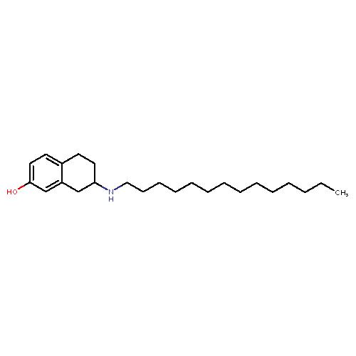 1724545 logo