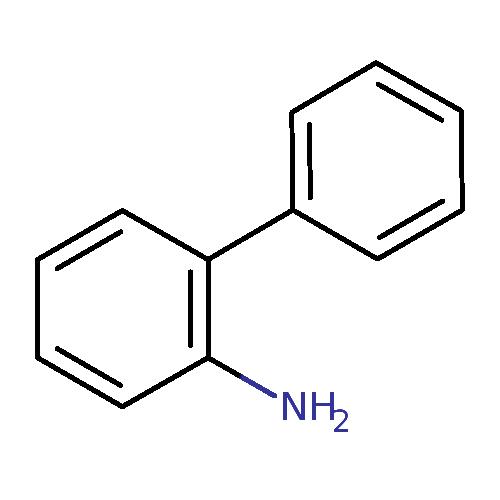 17654 logo