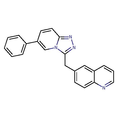 1765506 logo