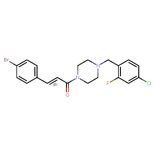 1773054 logo