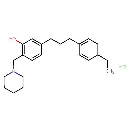 1773131 logo