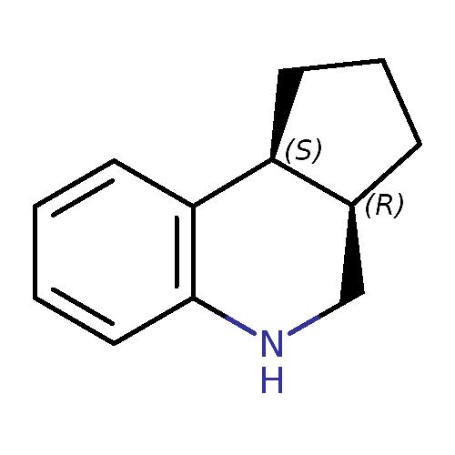 17789 logo