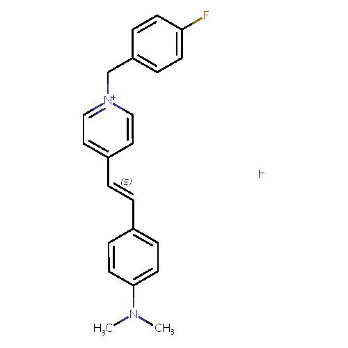1779360 logo