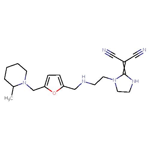 1797171 logo
