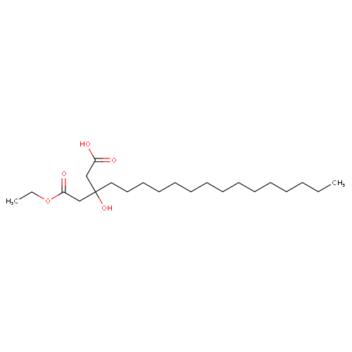 1797255 logo