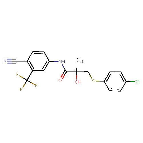 1798941 logo