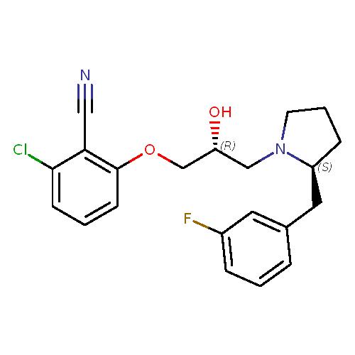 1799284 logo
