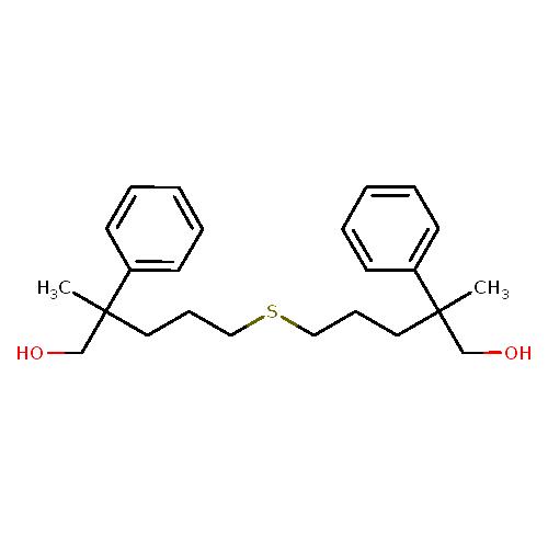 1800085 logo