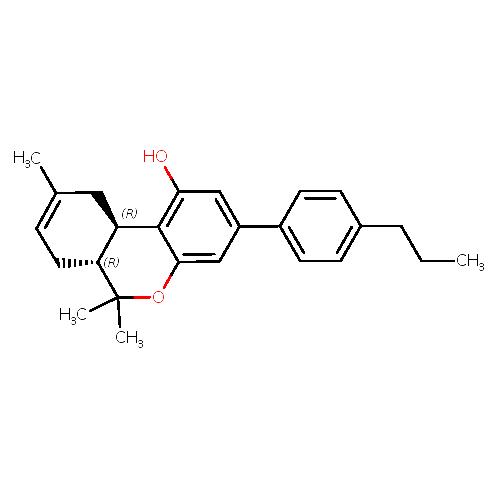 1800368 logo