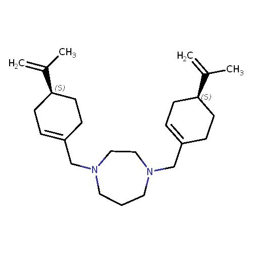 1800528 logo
