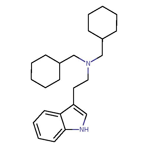 1819369 logo