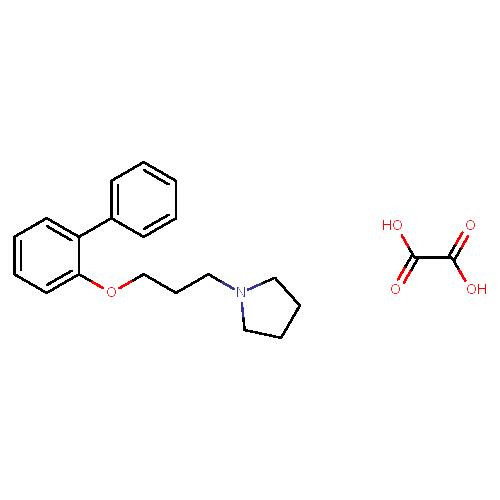 1836638 logo