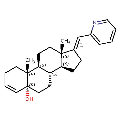 1860651 logo
