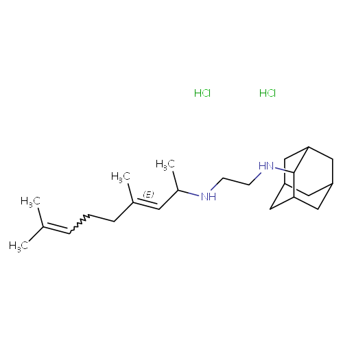 1862226 logo