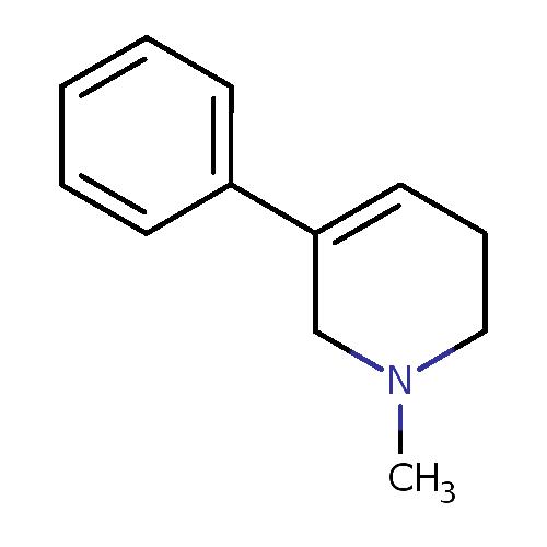 18624 logo