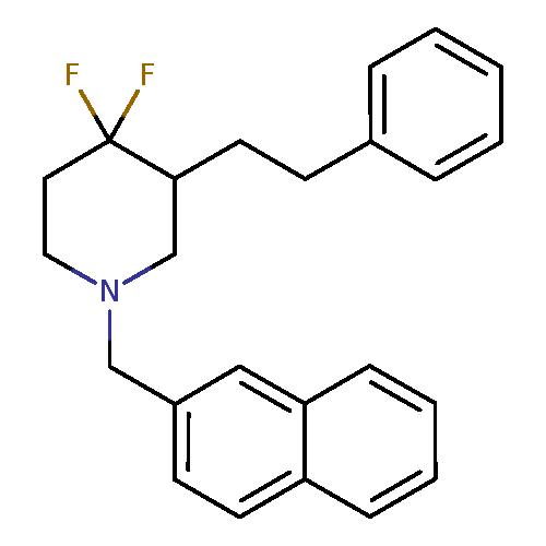 1878821 logo